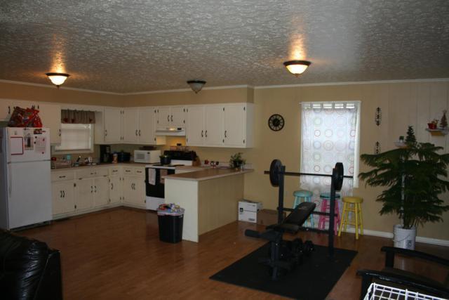 402 College Ave, Celina, TN 38551 (MLS #1888424) :: Felts Partners