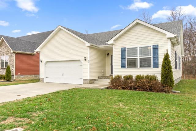 638 Fox Hound Dr, Clarksville, TN 37040 (MLS #1888433) :: CityLiving Group
