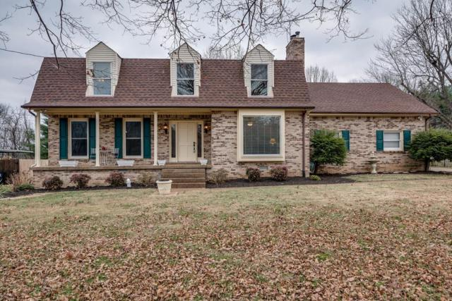 224 Green Harbor Rd, Old Hickory, TN 37138 (MLS #1888449) :: CityLiving Group