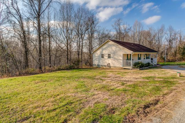 5535 Hargrove Ridge Rd, Franklin, TN 37064 (MLS #1888451) :: KW Armstrong Real Estate Group