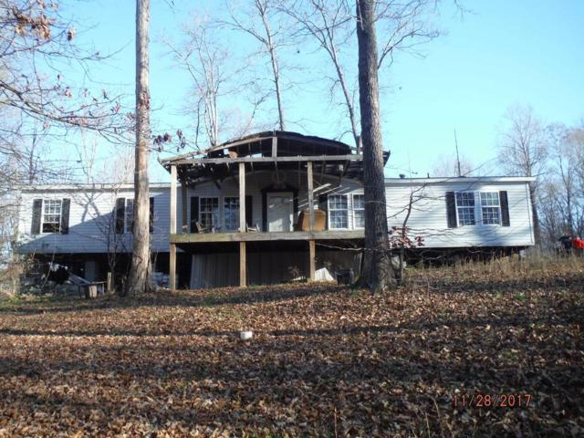 599 Lucas Rd, Dickson, TN 37055 (MLS #1888651) :: Exit Realty Music City