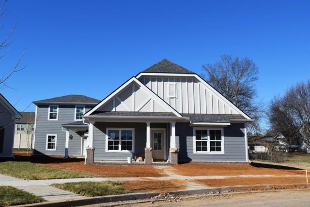 1144 Charleston Blvd, Murfreesboro, TN 37130 (MLS #1888817) :: John Jones Real Estate LLC