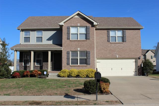 571 Press Grove Dr, Clarksville, TN 37043 (MLS #1889969) :: CityLiving Group