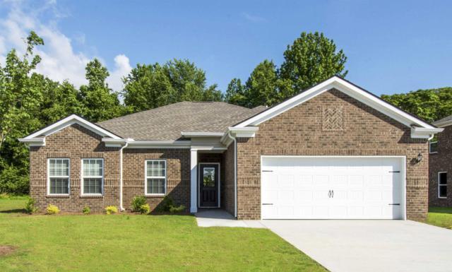 572 Smoky Mountains Drive, Gallatin, TN 37066 (MLS #1890040) :: CityLiving Group