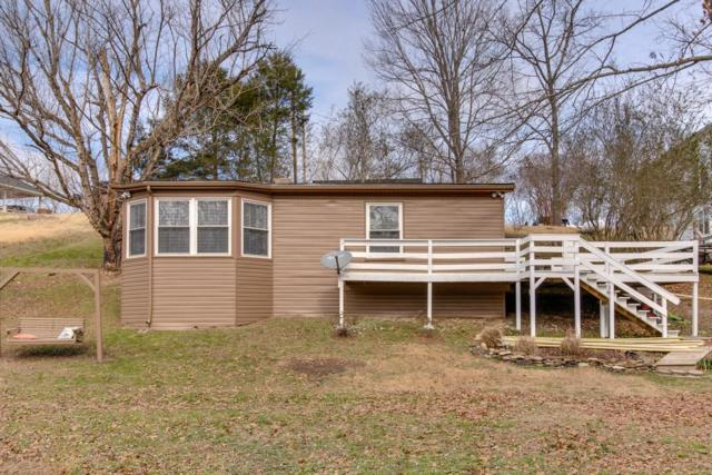 328 Clear Creek Circle, Pulaski, TN 38478 (MLS #1890089) :: CityLiving Group