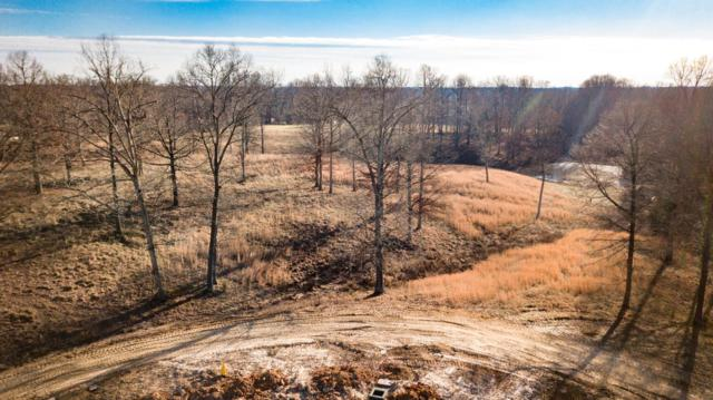 23 Whitewood Farm, Clarksville, TN 37043 (MLS #1890135) :: CityLiving Group