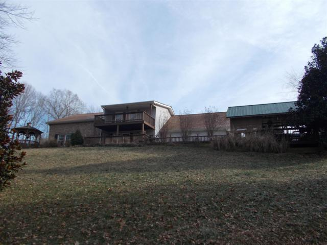 1935 Mcmahan Hollow Rd, Pleasant View, TN 37146 (MLS #1890200) :: CityLiving Group