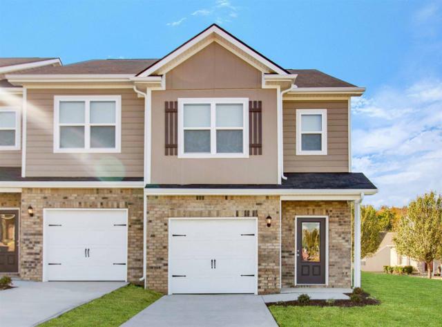 356 David Bolin Drive, LaVergne, TN 37086 (MLS #1890222) :: Berkshire Hathaway HomeServices Woodmont Realty