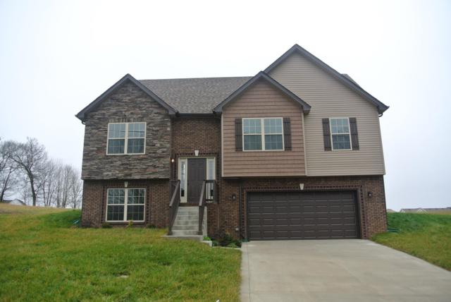 1387 Holden Drive, Clarksville, TN 37042 (MLS #1890342) :: CityLiving Group