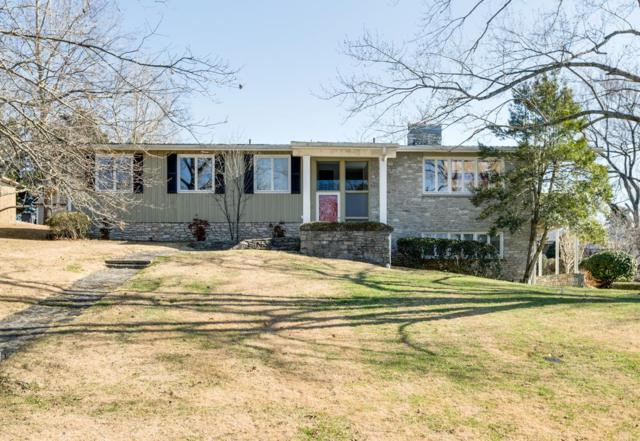 727 5Th Ave, Fayetteville, TN 37334 (MLS #1890627) :: CityLiving Group