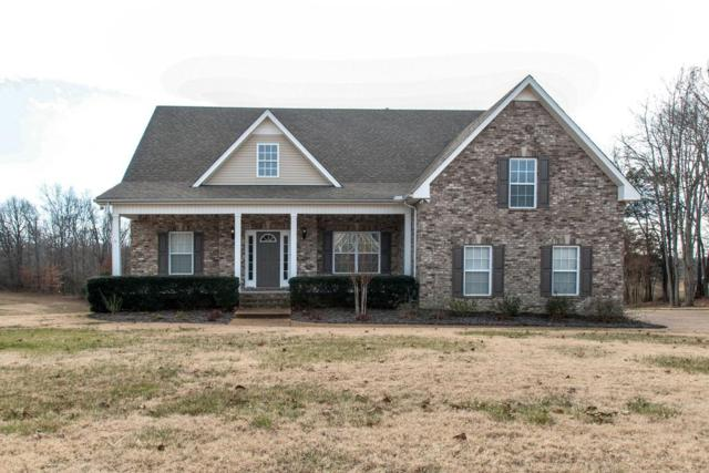 7107 Pleasant Grove Ct, Fairview, TN 37062 (MLS #1890978) :: NashvilleOnTheMove | Benchmark Realty