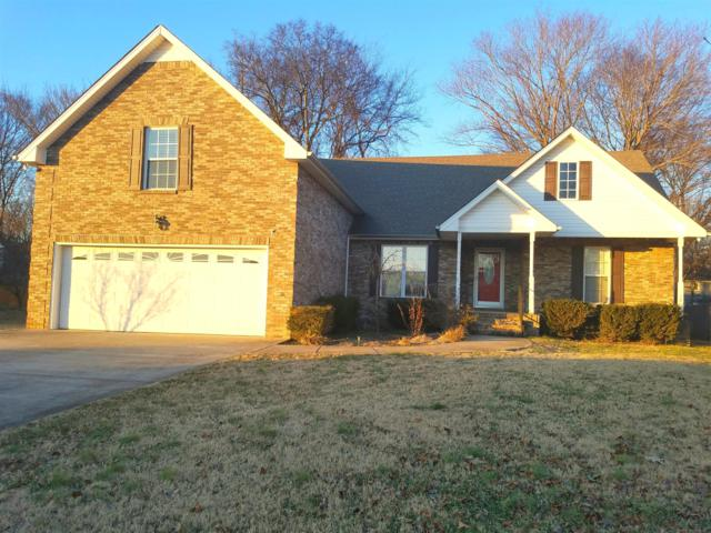 210 Cheshire Rd, Clarksville, TN 37043 (MLS #1891286) :: CityLiving Group