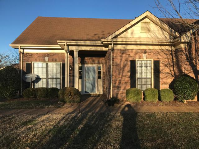 8603 Sawyer Brown, Nashville, TN 37221 (MLS #1891549) :: KW Armstrong Real Estate Group
