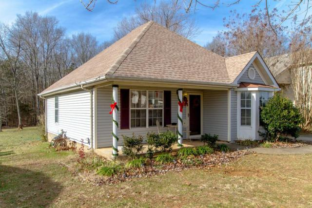 4428 Stoneview Dr, Antioch, TN 37013 (MLS #1891697) :: CityLiving Group
