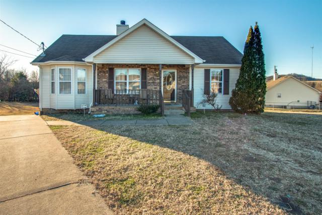 404 Standing Stone Ct, Nashville, TN 37207 (MLS #1891738) :: KW Armstrong Real Estate Group