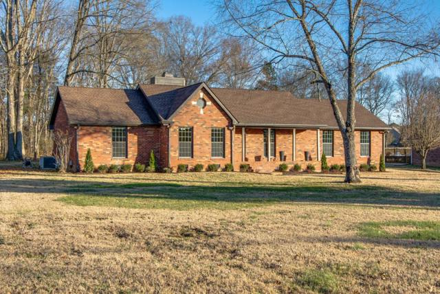 129 Clark Dr, Mount Juliet, TN 37122 (MLS #1891817) :: KW Armstrong Real Estate Group