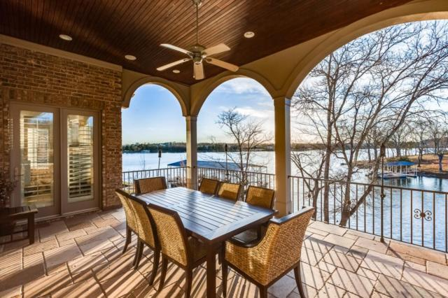 1140 Landing Pvt Ct, Gallatin, TN 37066 (MLS #1891868) :: Berkshire Hathaway HomeServices Woodmont Realty