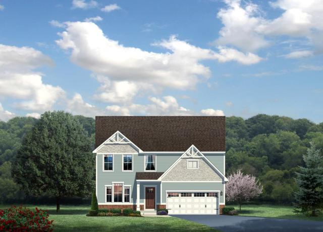 4 Audrey Drive - To Be Built, Spring Hill, TN 37174 (MLS #1891886) :: CityLiving Group
