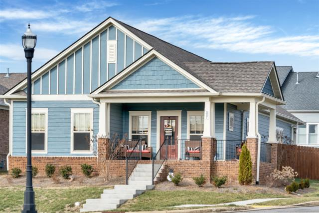 2221 Vineyard Garden Ln, Nolensville, TN 37135 (MLS #1892046) :: CityLiving Group