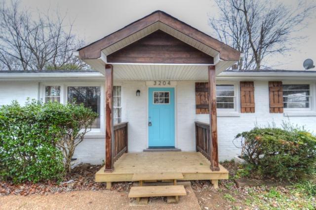 3204 Moorewood Dr, Nashville, TN 37207 (MLS #1892232) :: KW Armstrong Real Estate Group