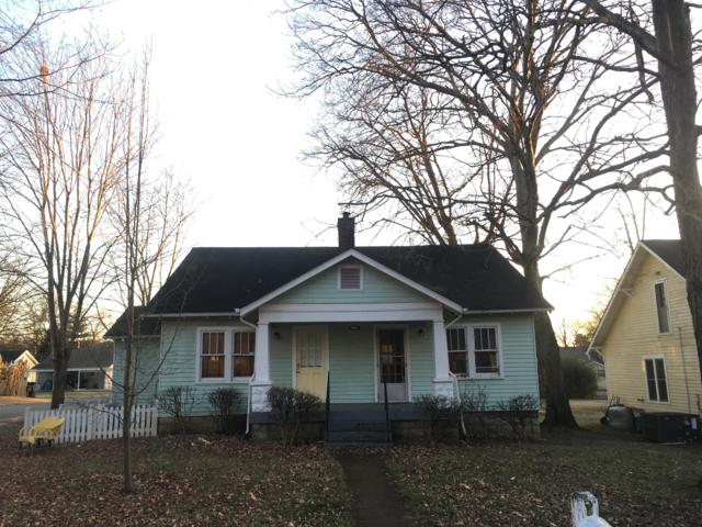 4701 Dakota Ave, Nashville, TN 37209 (MLS #1892253) :: CityLiving Group