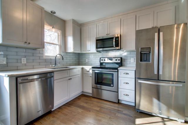 2314 Hidden Terrace Ct, Nashville, TN 37216 (MLS #1892507) :: KW Armstrong Real Estate Group