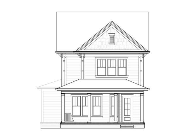 3001 Tabitha Drive # 1729, Franklin, TN 37064 (MLS #1892565) :: DeSelms Real Estate