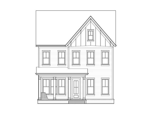 3007 Tabitha Drive # 1730, Franklin, TN 37064 (MLS #1892571) :: DeSelms Real Estate