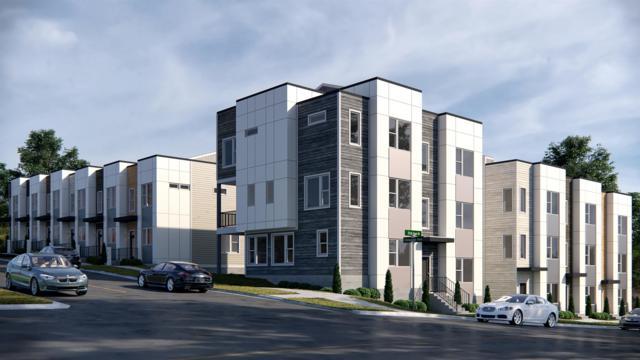 512 31st Avenue North, Nashville, TN 37209 (MLS #1892618) :: DeSelms Real Estate