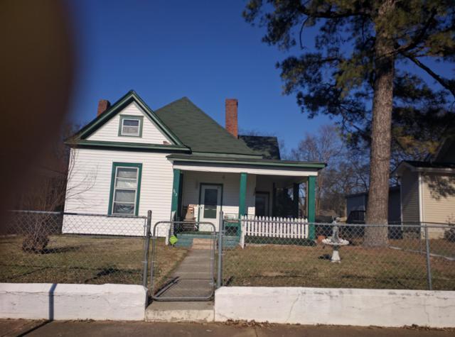 313 Grace Street, Nashville, TN 37207 (MLS #1892621) :: CityLiving Group