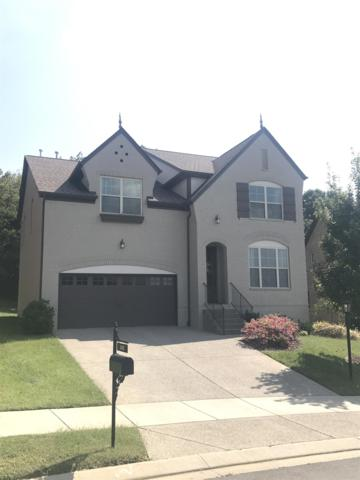 142 Cobbler Cir, Hendersonville, TN 37075 (MLS #1892750) :: Ashley Claire Real Estate - Benchmark Realty