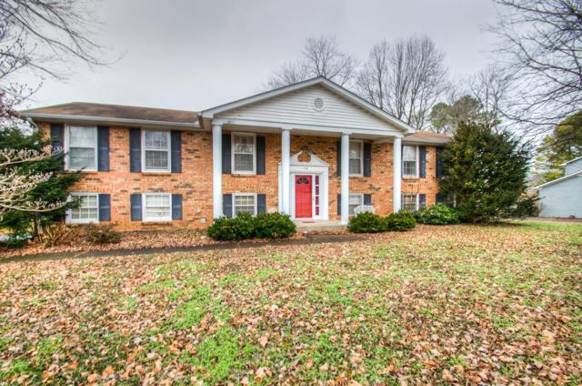 120 Williamsburg Pl, Franklin, TN 37064 (MLS #1893032) :: KW Armstrong Real Estate Group