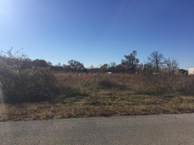 0 Airport Rd, Fayetteville, TN 37334 (MLS #1893053) :: CityLiving Group