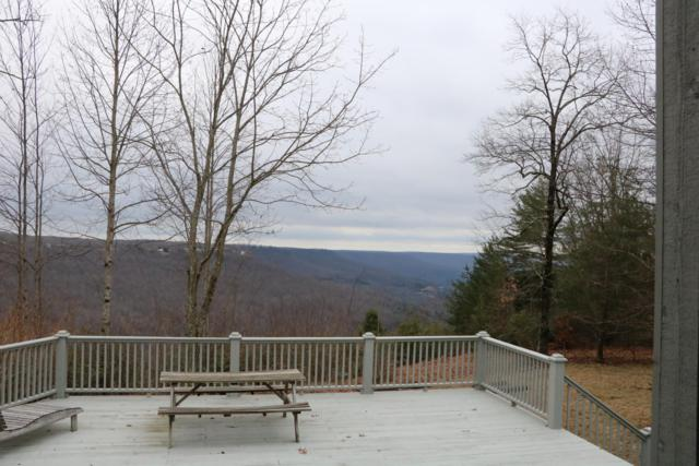 2010 Clifftops Ave S, Monteagle, TN 37356 (MLS #1893091) :: CityLiving Group
