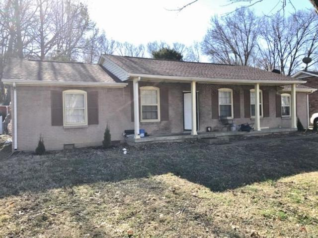 51 Benzing Rd, Antioch, TN 37013 (MLS #1893161) :: Berkshire Hathaway HomeServices Woodmont Realty