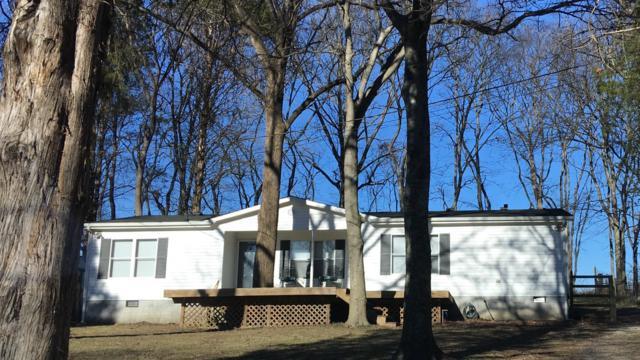 210 Jones Lane W, Mount Juliet, TN 37122 (MLS #1893171) :: KW Armstrong Real Estate Group