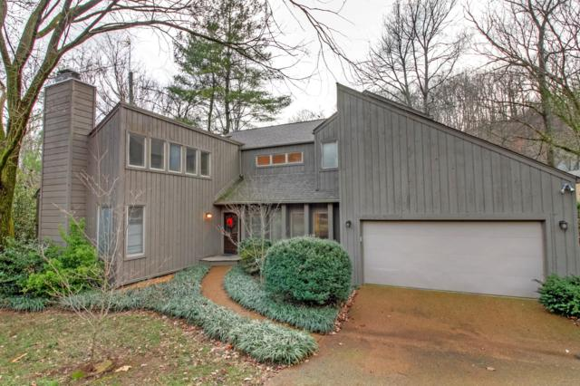 508 Harpeth Oaks Ct, Nashville, TN 37221 (MLS #1893252) :: KW Armstrong Real Estate Group