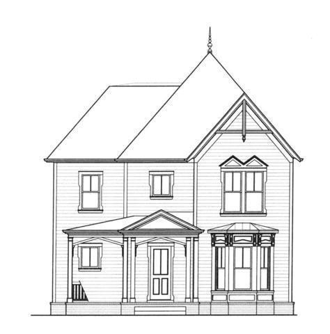 1438 Championship Blvd # 1713, Franklin, TN 37064 (MLS #1893361) :: DeSelms Real Estate