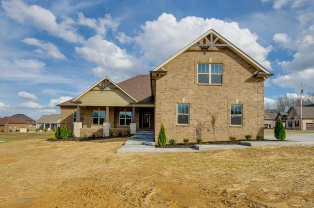 4211 Sheffield Ln, Greenbrier, TN 37073 (MLS #1893420) :: Ashley Claire Real Estate - Benchmark Realty