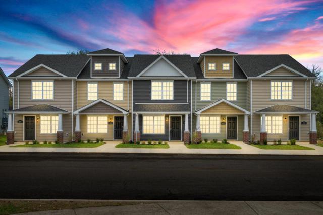 243 Alexander Boulevard, Clarksville, TN 37040 (MLS #1893423) :: EXIT Realty Bob Lamb & Associates
