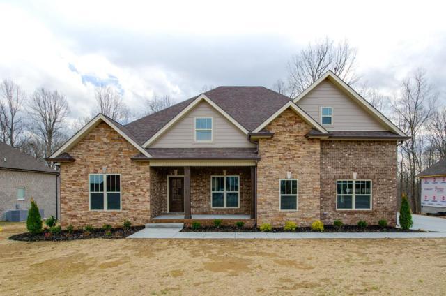 4308 Sheffield Ln, Greenbrier, TN 37073 (MLS #1893436) :: DeSelms Real Estate