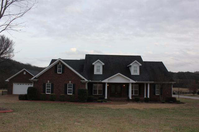 3912 Amanda Beth Ct, Columbia, TN 38401 (MLS #1893459) :: NashvilleOnTheMove | Benchmark Realty