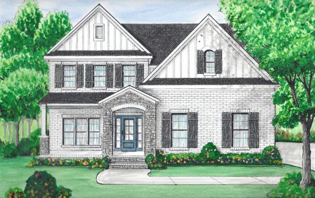 5127 Falling Water Rd, Nolensville, TN 37135 (MLS #1893521) :: DeSelms Real Estate