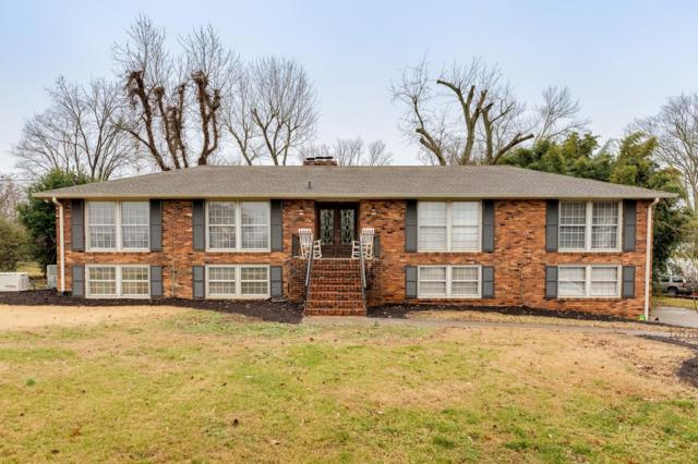 221 Lake Terrace Dr, Hendersonville, TN 37075 (MLS #1893624) :: KW Armstrong Real Estate Group