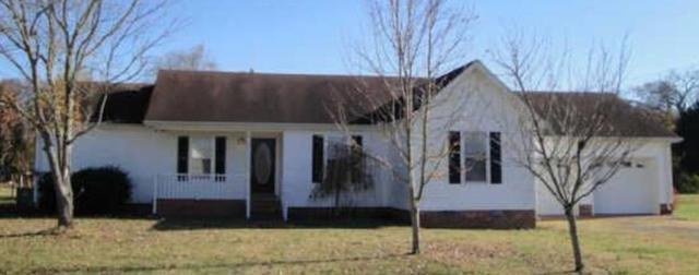 4250 Horseshoe Bend Trl, Murfreesboro, TN 37129 (MLS #1893646) :: DeSelms Real Estate