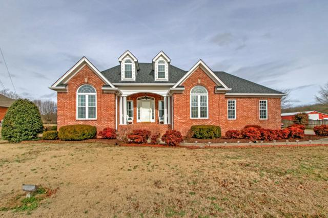 4421 E Division St, Mount Juliet, TN 37122 (MLS #1893713) :: KW Armstrong Real Estate Group