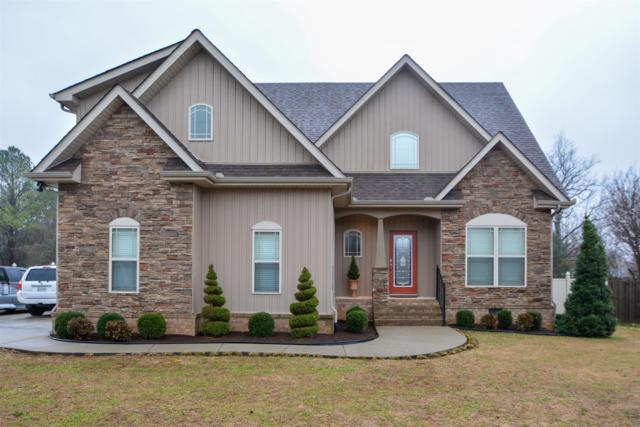 4125 Avalon Pl, Murfreesboro, TN 37128 (MLS #1893720) :: KW Armstrong Real Estate Group