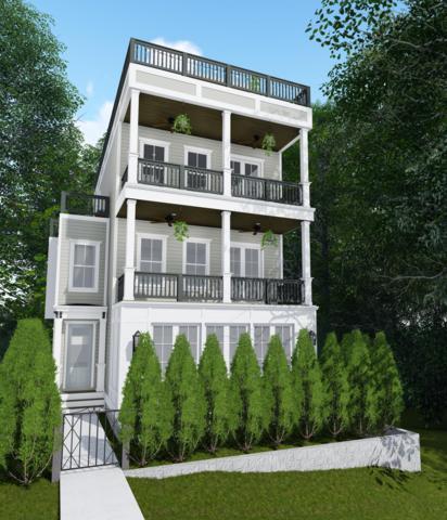 805 S 19Th St, Nashville, TN 37206 (MLS #1893792) :: DeSelms Real Estate