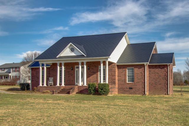 762 Blue Creek Rd, Winchester, TN 37398 (MLS #1893804) :: CityLiving Group