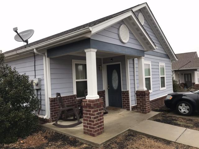 3004 Gynnwood Dr., Nashville, TN 37207 (MLS #1893856) :: KW Armstrong Real Estate Group